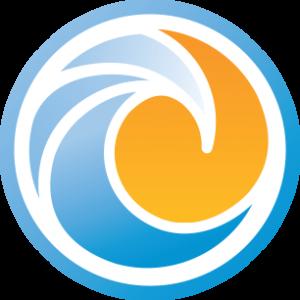 Tropical Sno logo
